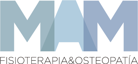 MAM Fisioterapia y Osteopatía
